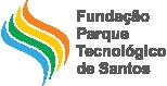 Fundação Parque Tecnológico de Santos