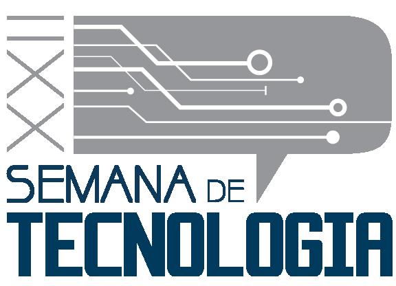 XXIII Semana de Tecnologia