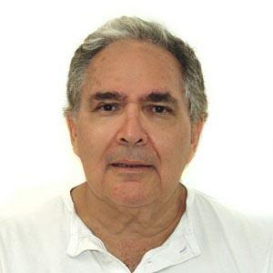 Prof. Me. Ramon Eduardo Lopes Torres